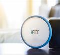 iFit® Sleep Sensor