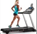 Premier 1300 Treadmill