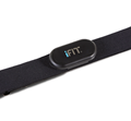 iFit Wireless Heart Rate Monitor