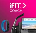 1 Year iFit Subscription (RENEWAL)