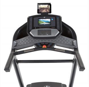 Nordictrack Treadmills For Sale Nordictrack Treadmill For Sale