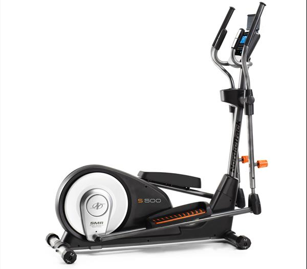 NordicTrack® SE3i Elliptical