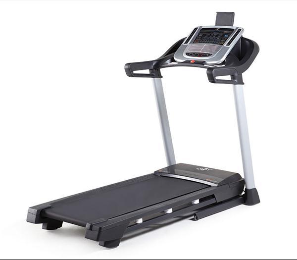 NordicTrack® C700 Treadmill