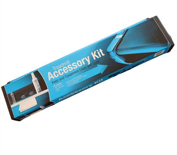 Treadmill Lubricant Australia: Treadmill Accessory Kit