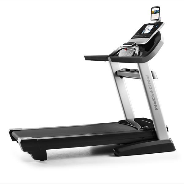 ProForm® Pro 5000 Treadmill
