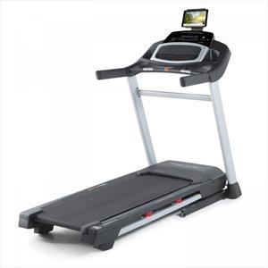 Pro-Form® Power 545i Treadmill