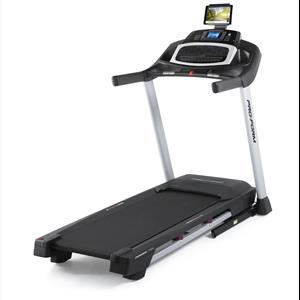 Pro-Form® Power 795i Treadmill