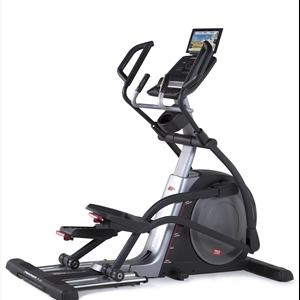 Pro-Form® Trainer 7.0 Elliptical