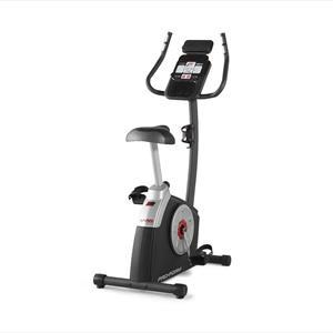 Pro-Form® 210 CSX Exercise Bike