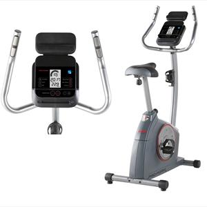 Pro-Form® 210 CSX Exercise Bike
